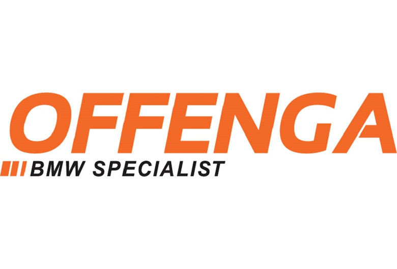 Offenga BMW Specialist