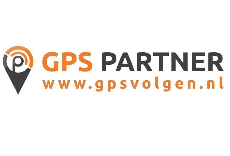 GPS-Partner.nl